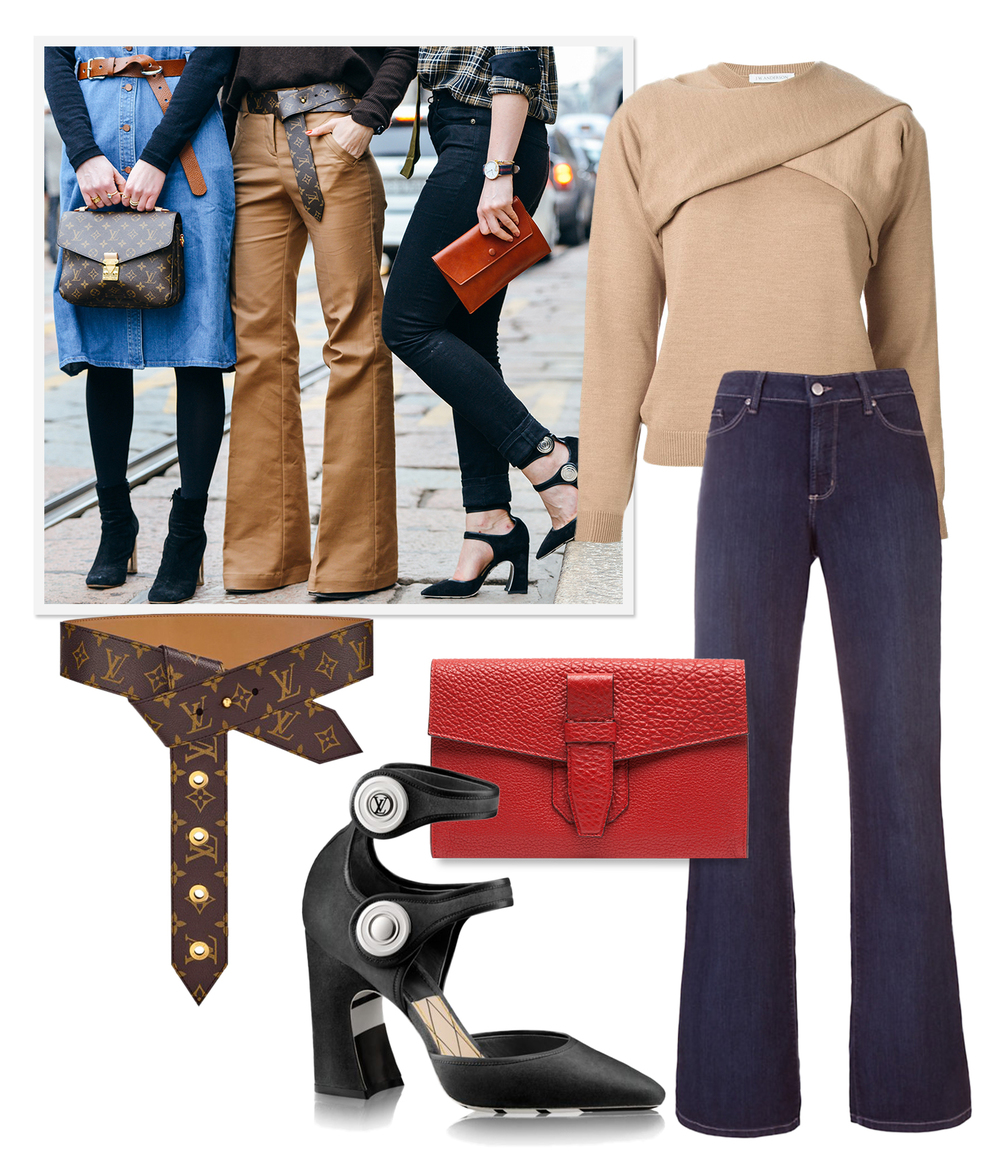 belt-styling-guide-07.jpg