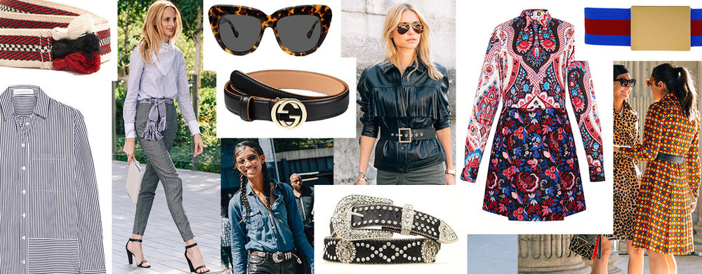 belt-styling-guide-F.jpg