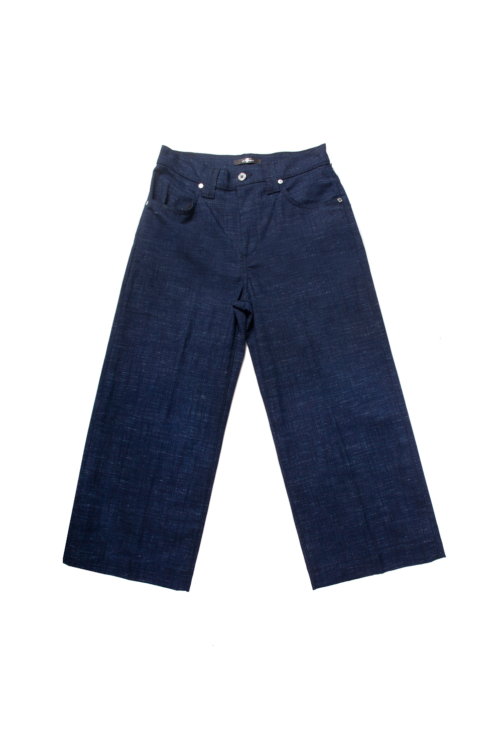 02-spring-denim-trends-culottes-01.jpg