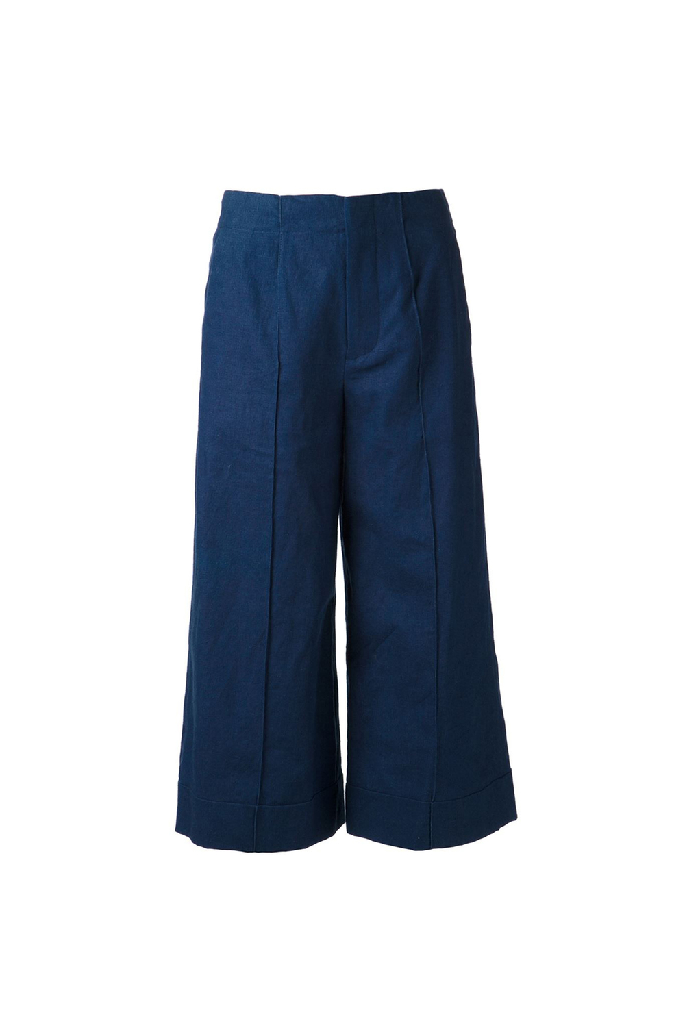 02-spring-denim-trends-culottes-02-1.jpg