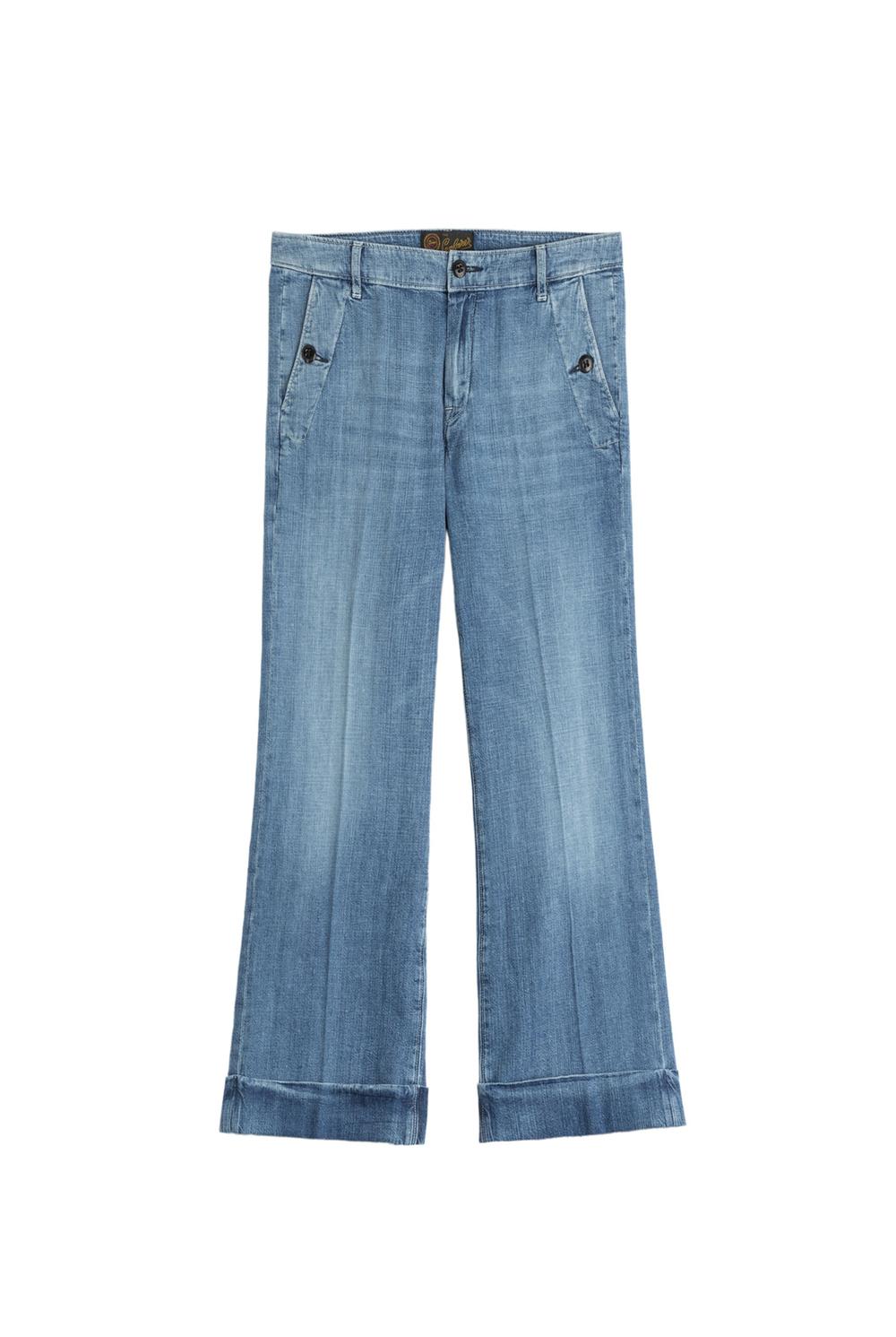02-spring-denim-trends-culottes-04.jpg
