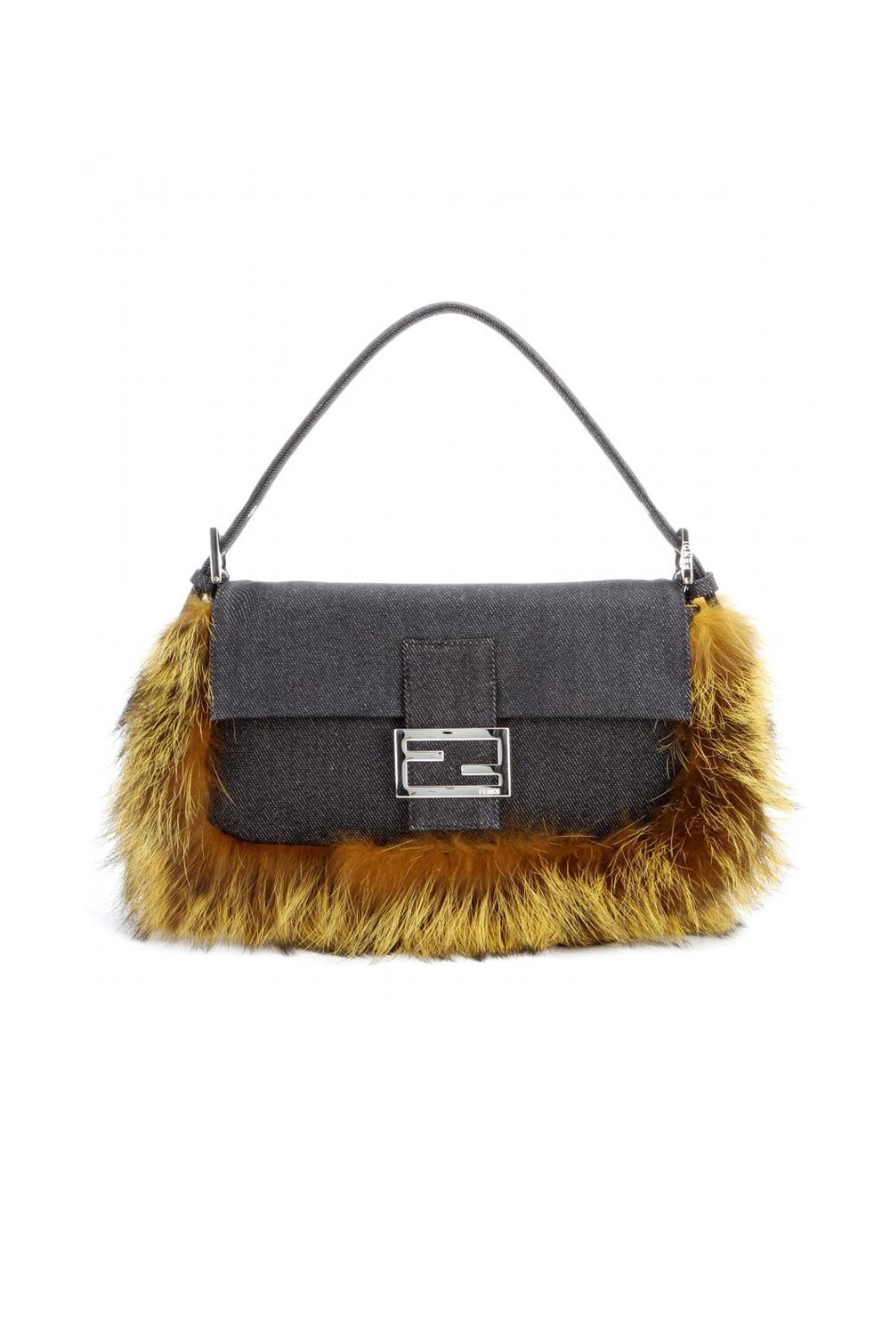 04-spring-denim-trends-bags-03.jpg