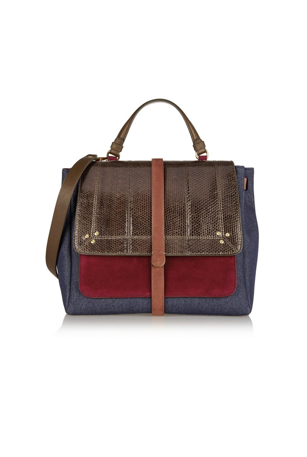 04-spring-denim-trends-bags-04.jpg