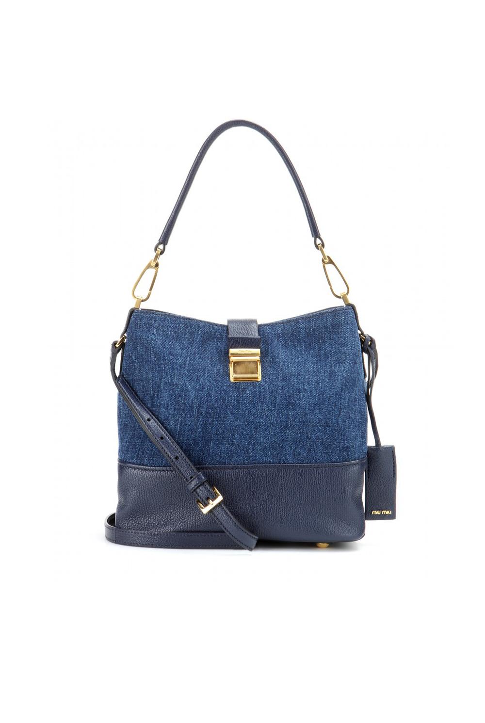04-spring-denim-trends-bags-05.jpg
