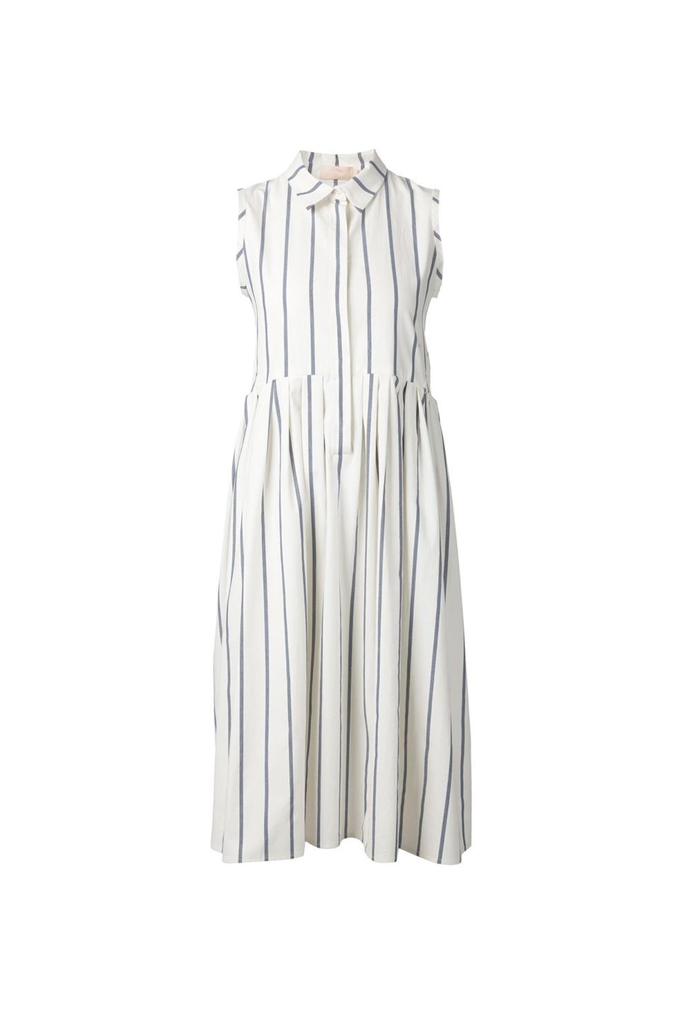 06-spring-denim-trends-dresses-01.jpg