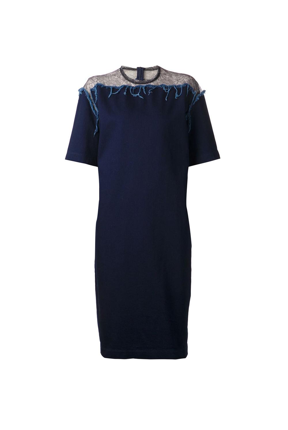 06-spring-denim-trends-dresses-02.jpg