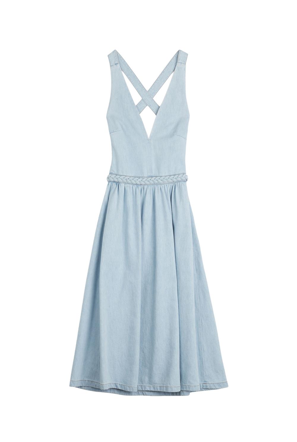 06-spring-denim-trends-dresses-04.jpg