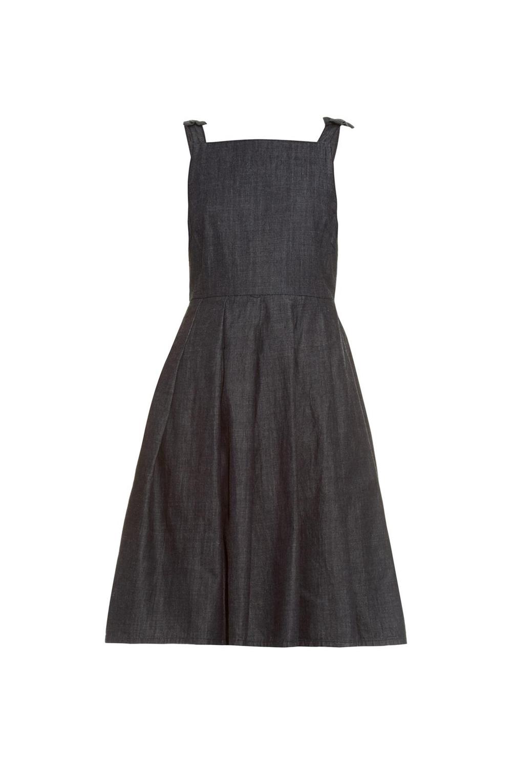 06-spring-denim-trends-dresses-05.jpg