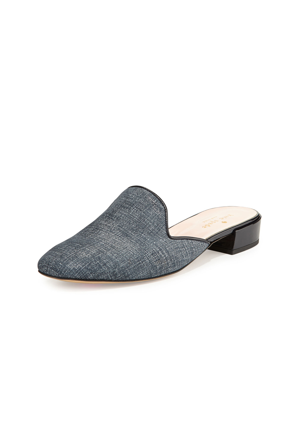 07-spring-denim-trends-shoes-03.jpg