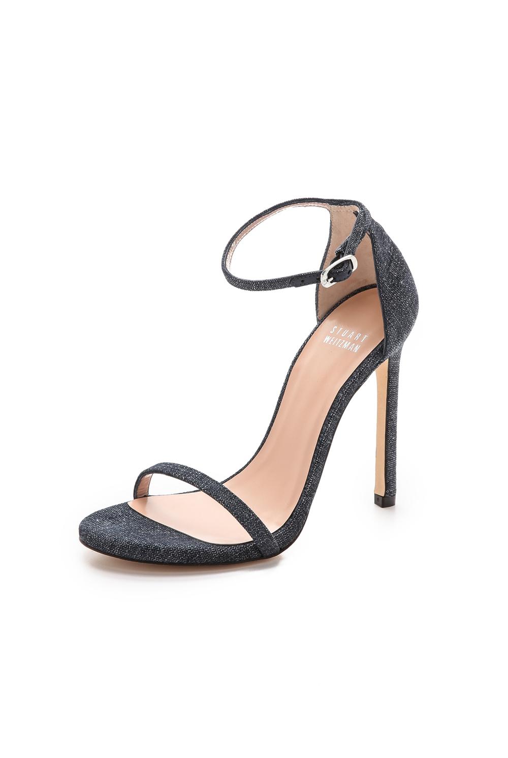 07-spring-denim-trends-shoes-04.jpg