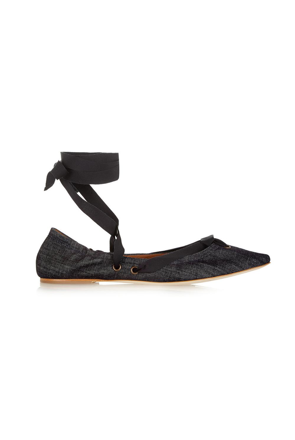 07-spring-denim-trends-shoes-05.jpg