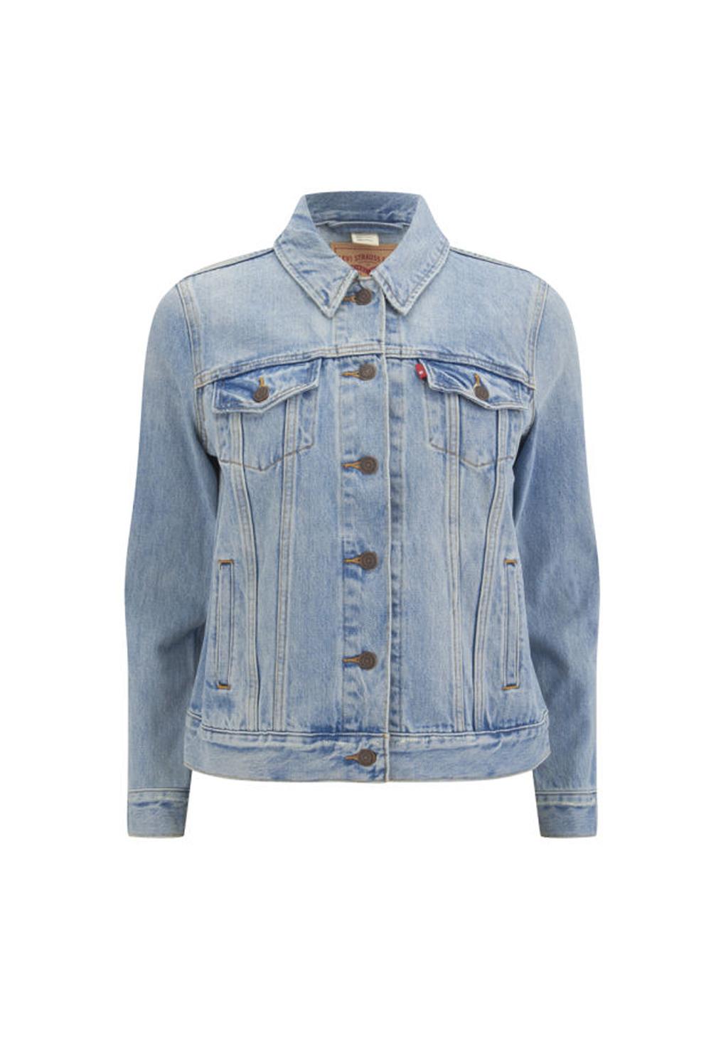 08-spring-denim-trends-shrunken-jackets-03.jpg