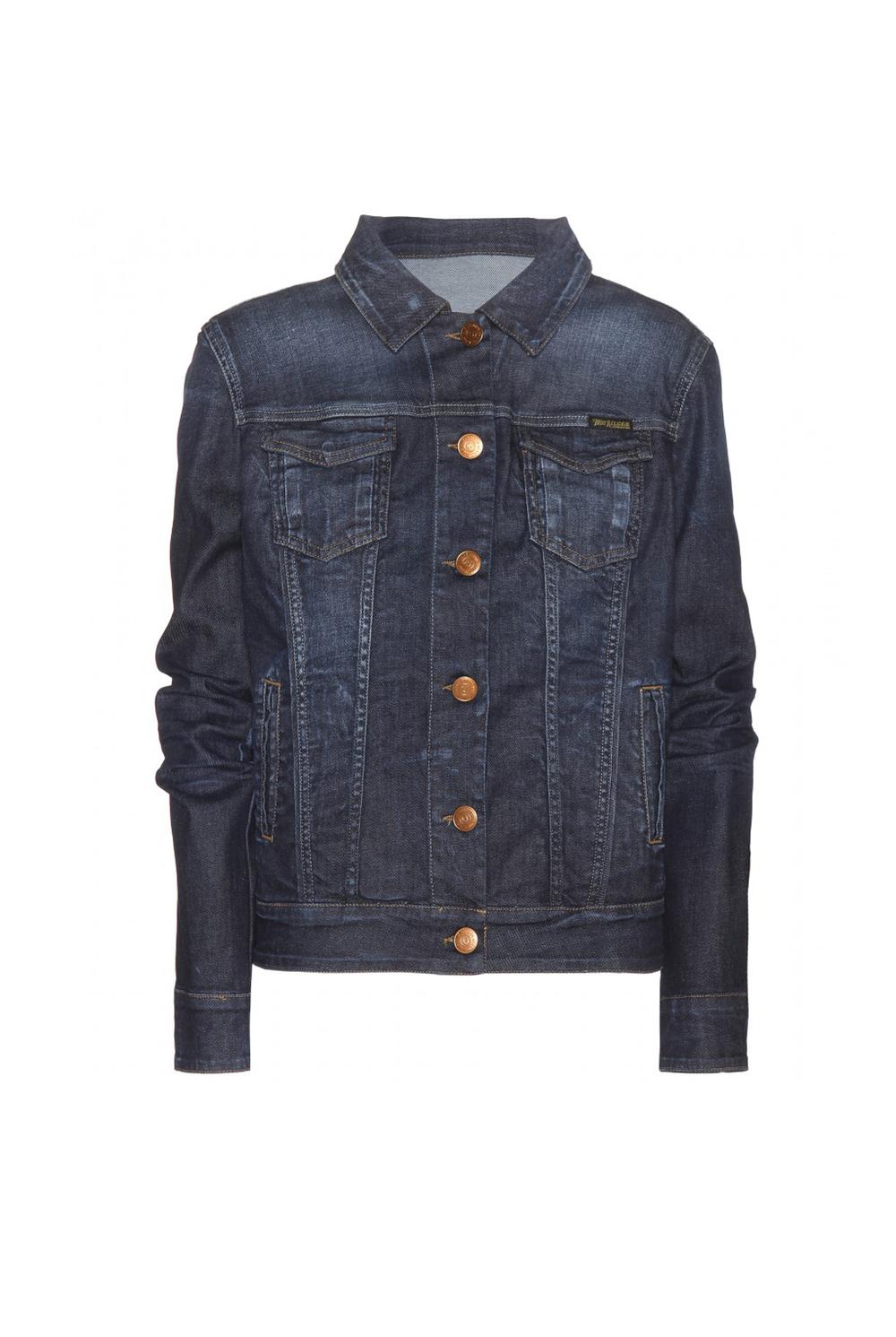 08-spring-denim-trends-shrunken-jackets-05.jpg