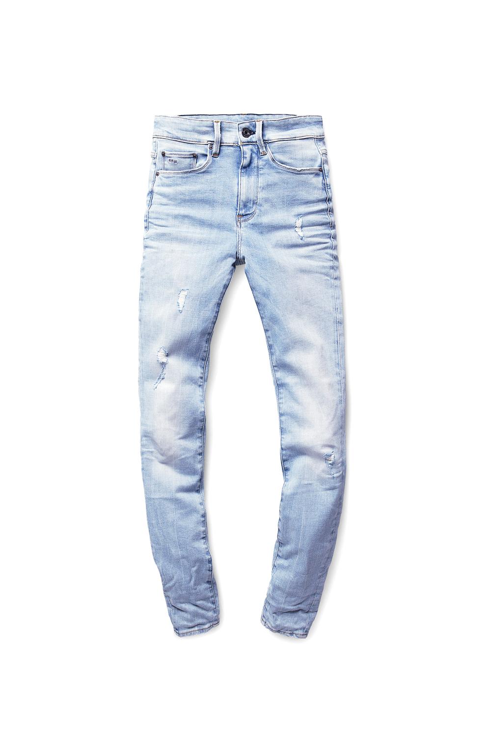 09-spring-denim-trends-high-waisted-skinnies-04.jpg