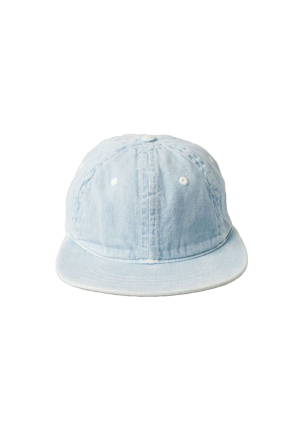 10-spring-denim-trends-hats-01.jpg