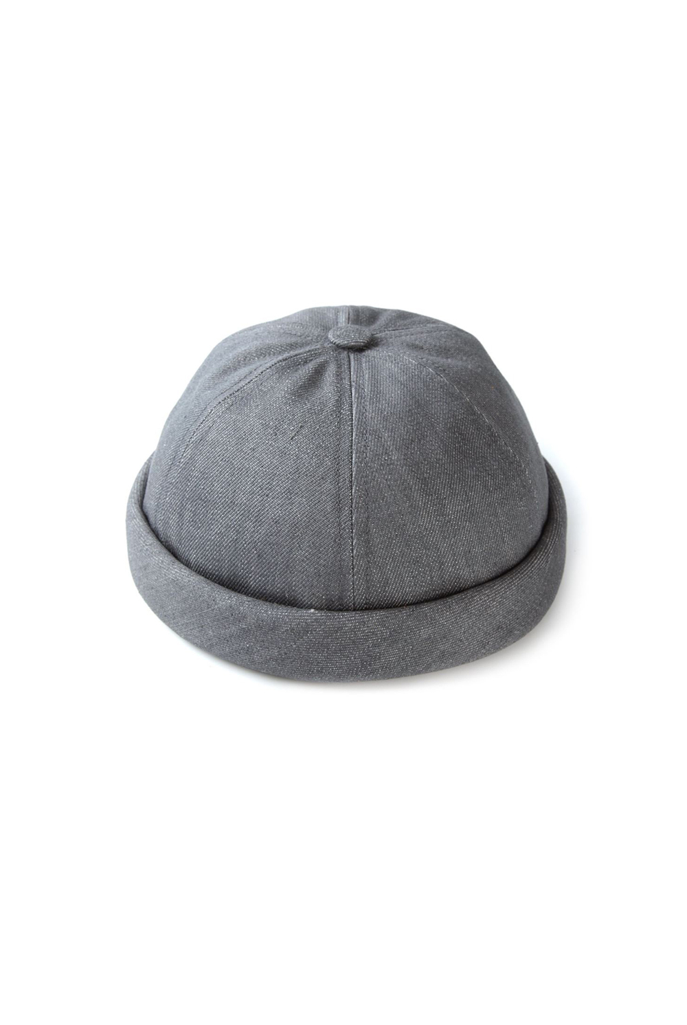 10-spring-denim-trends-hats-02.jpg