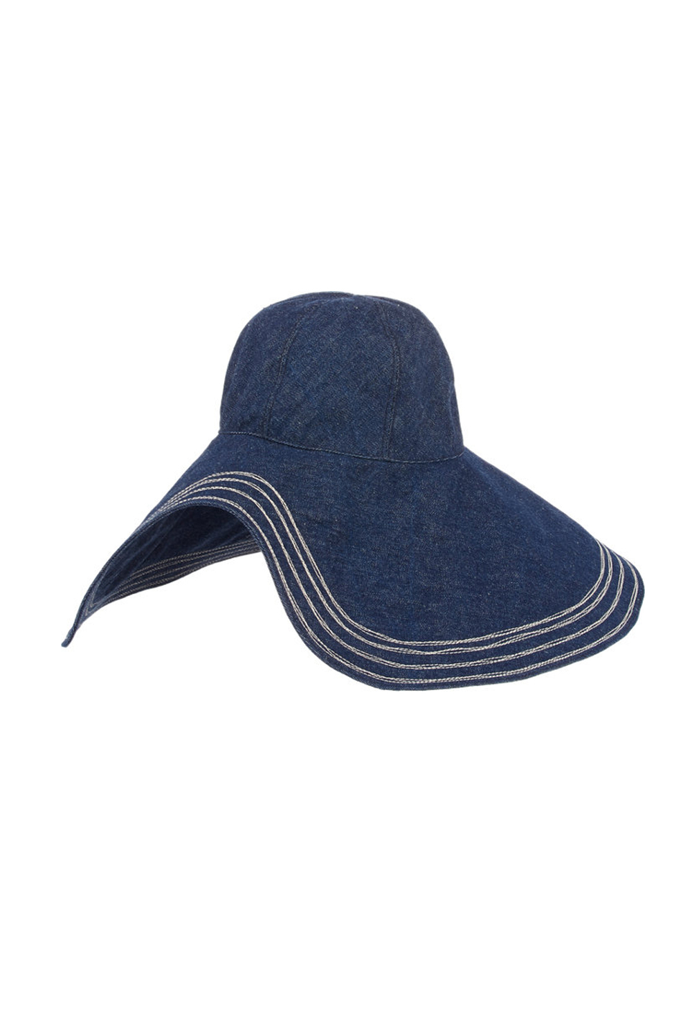10-spring-denim-trends-hats-05.jpg