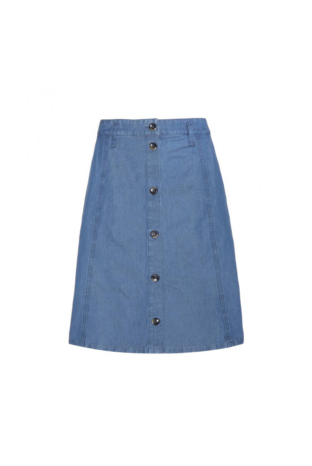 11-spring-denim-trends-button-down-skirt-01.jpg