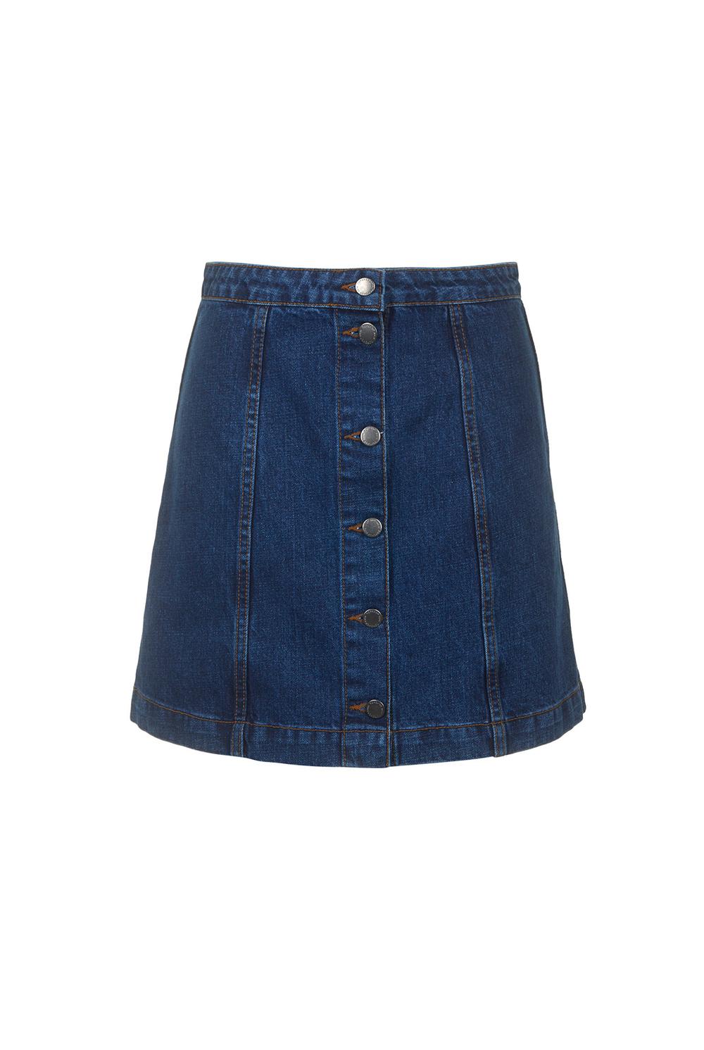 11-spring-denim-trends-button-down-skirt-05.jpg