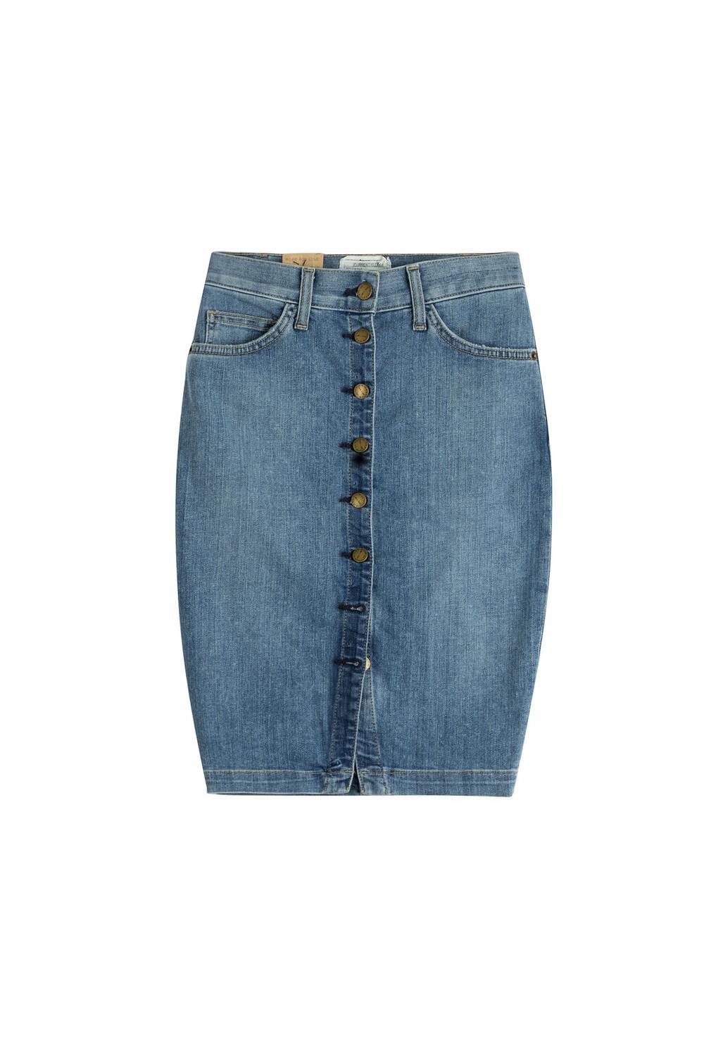 11-spring-denim-trends-button-down-skirt-023.jpg