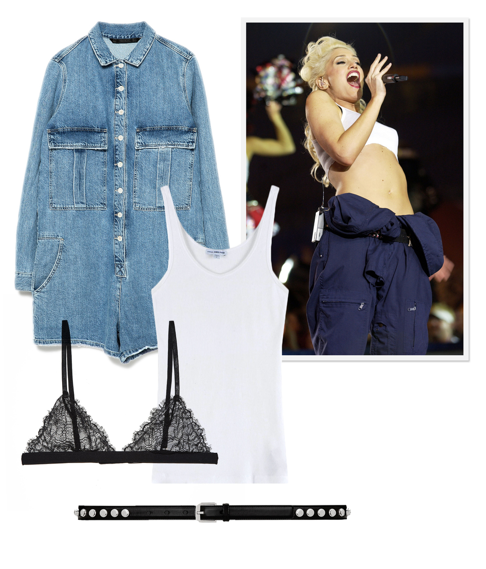 coachella-outfits-music-festival-style-01.jpg