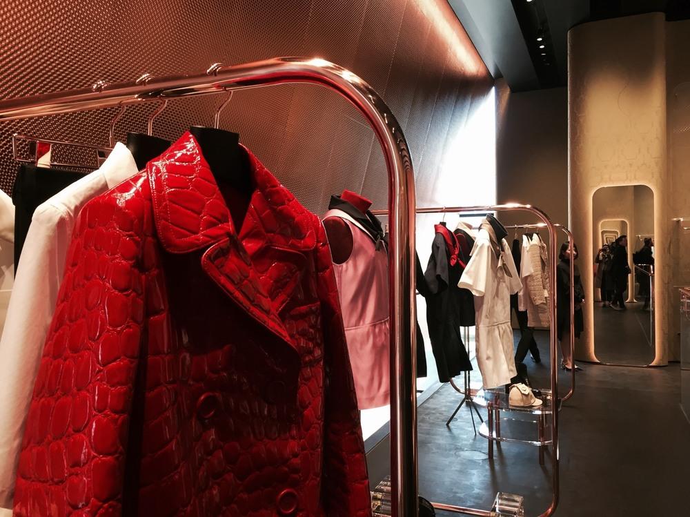 tokyo-diary-miu-miu-tokyo-store-opening-03.jpeg