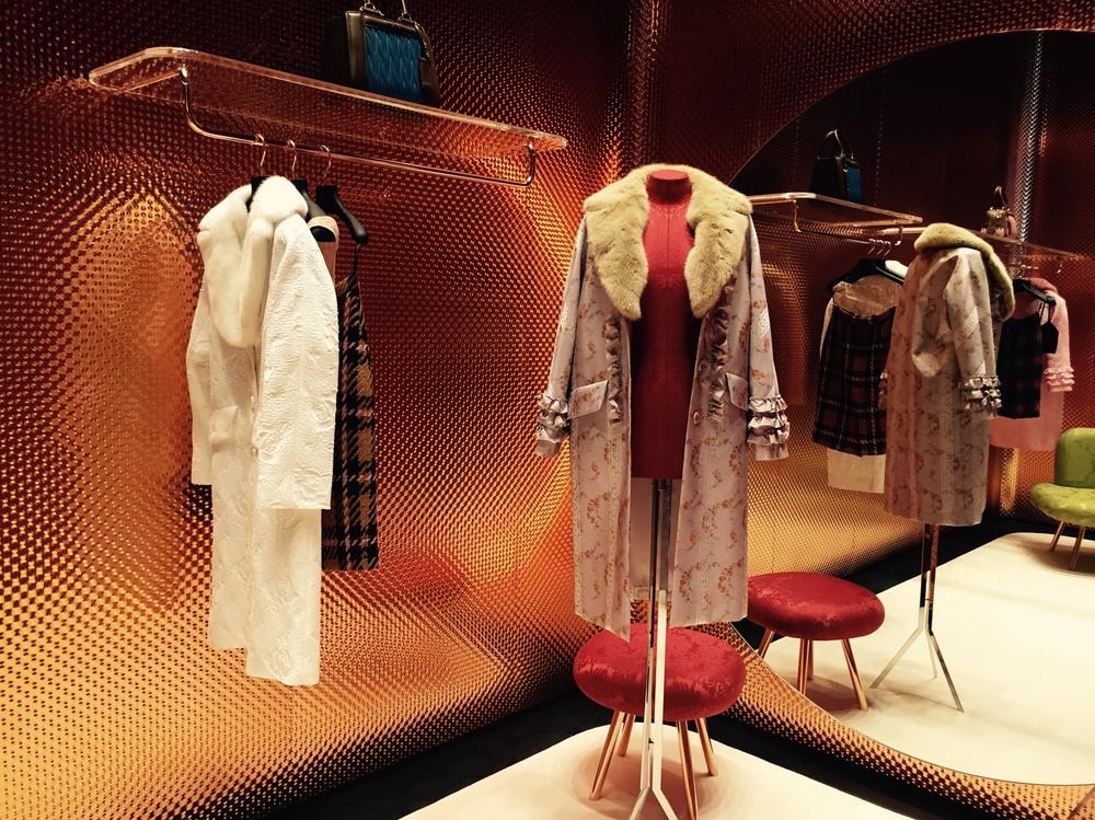 tokyo-diary-miu-miu-tokyo-store-opening-04.jpeg
