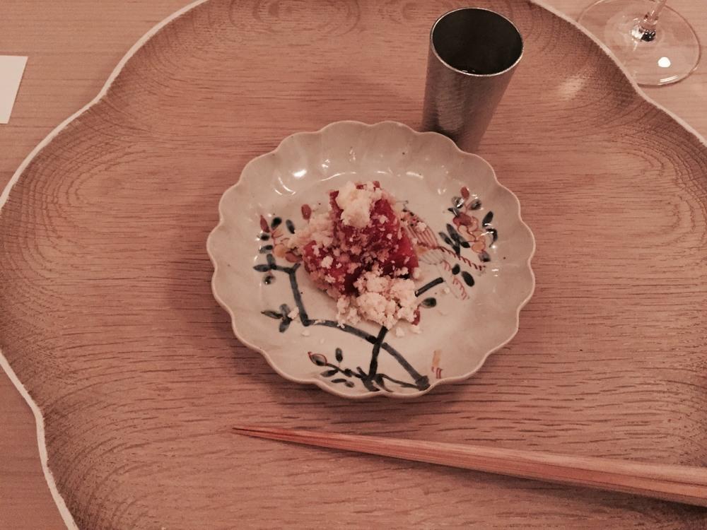 rachael-wang-tokyo-diary-04.jpeg