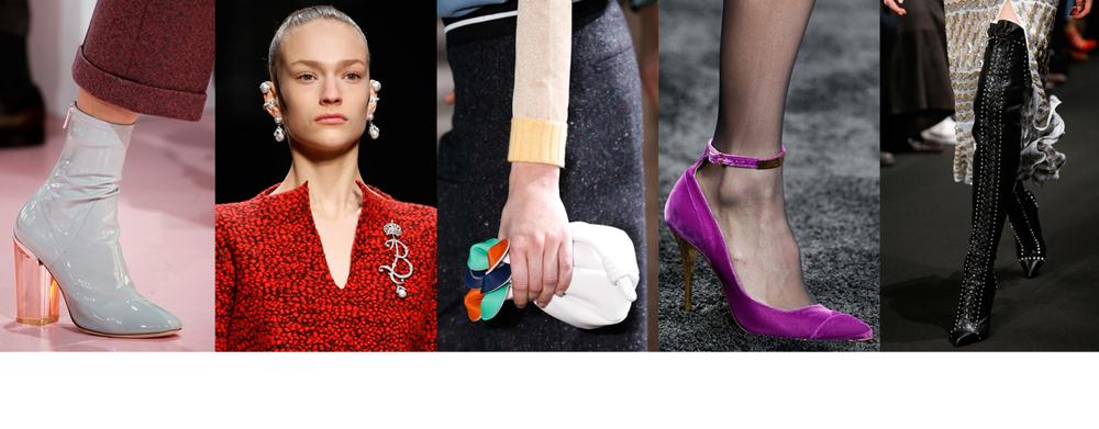 accessories-trends-fall-2015-estate-jewelry-F.jpg