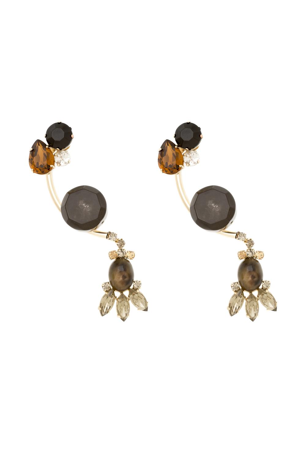 01-07-accessories-trends-fall-2015-estate-jewelry.jpg