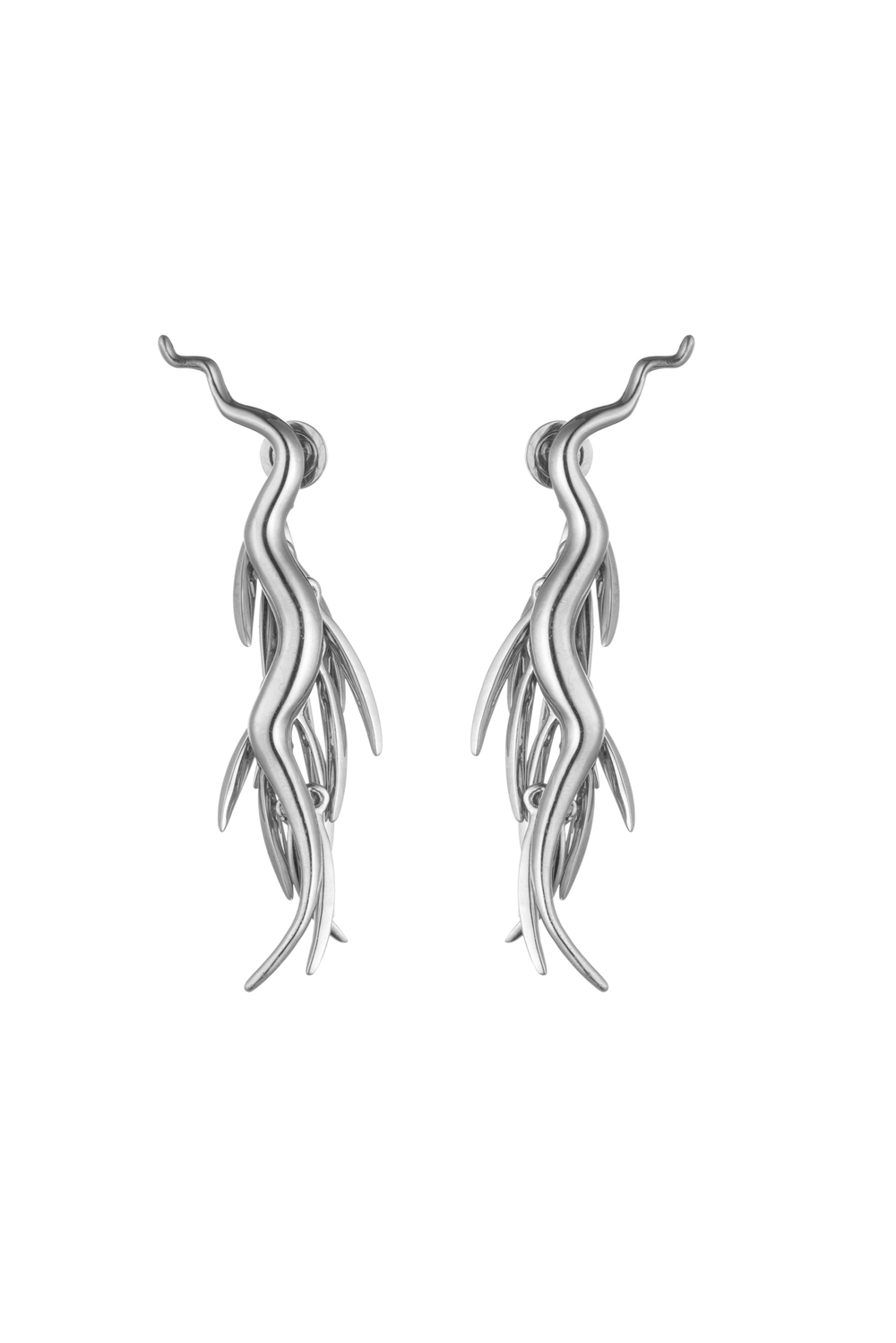 05-04-accessories-trends-fall-2015-modern-metal.jpg