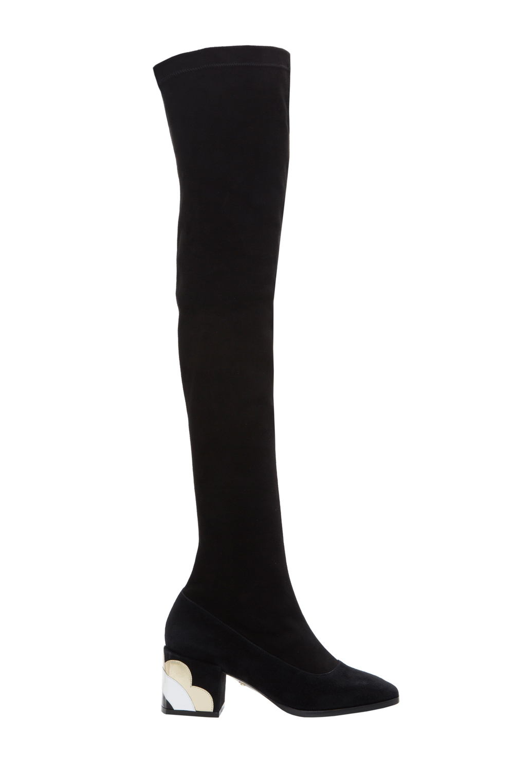 06-07-accessories-trends-fall-2015-thigh-high-boots.jpg