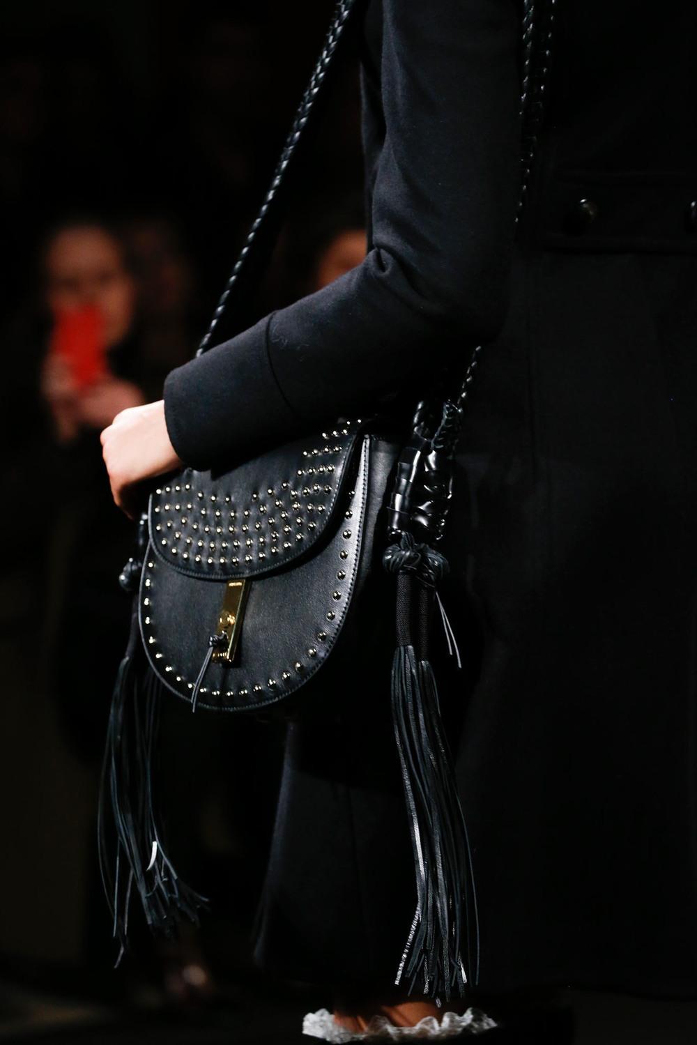 07-02-accessories-trends-fall-2015-tassels.jpg