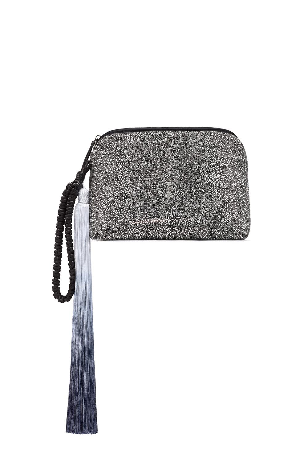 07-05-accessories-trends-fall-2015-tassels.jpg