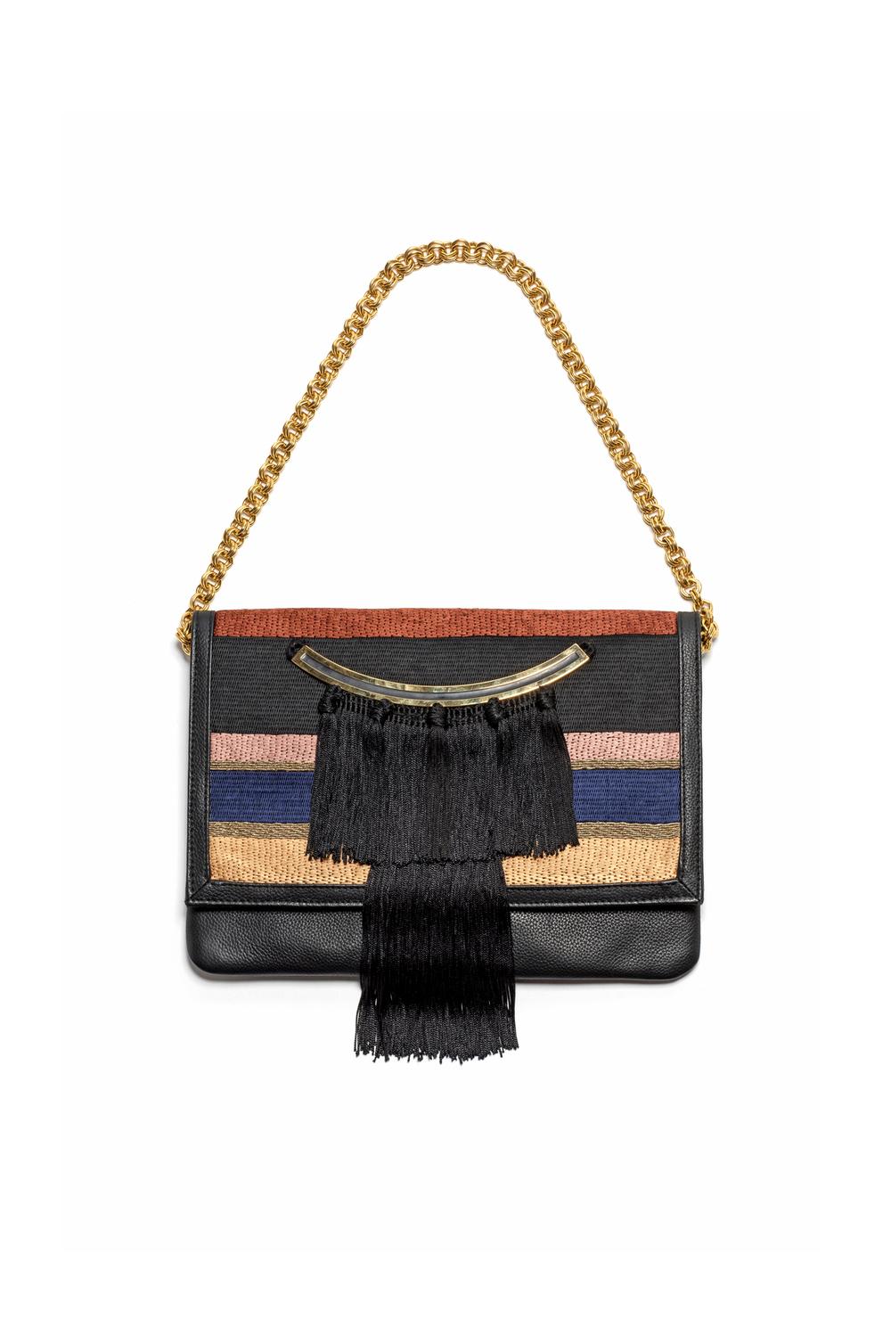 07-07-accessories-trends-fall-2015-tassels.jpg