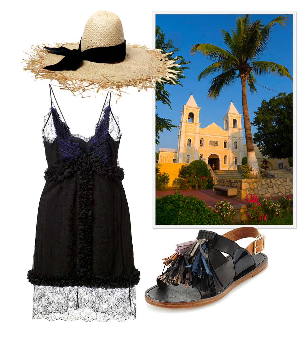 spring-break-outfit-inspiration-01.jpg