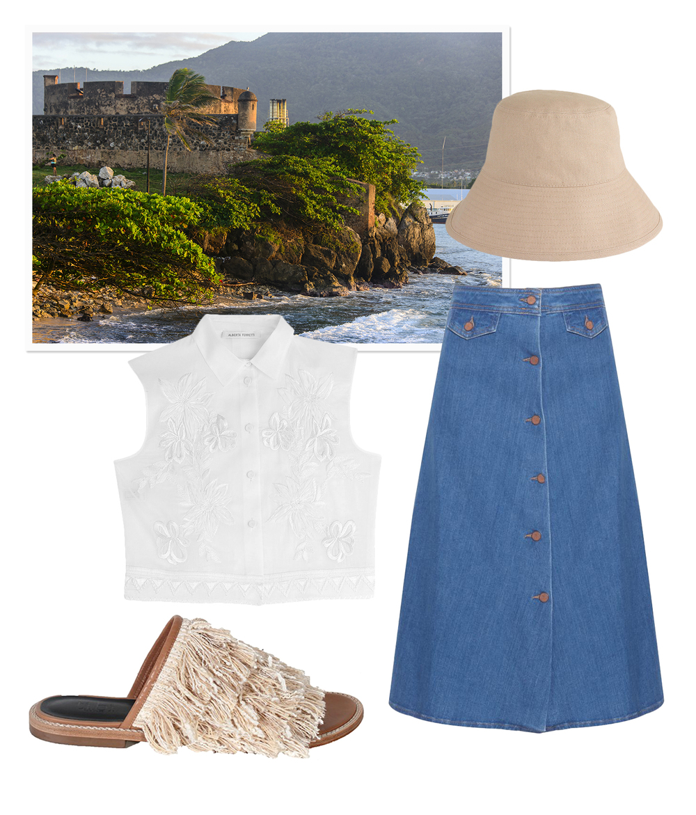 spring-break-outfit-inspiration-05.jpg
