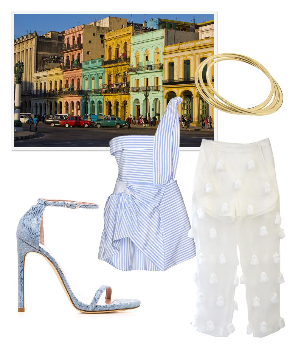spring-break-outfit-inspiration-06.jpg
