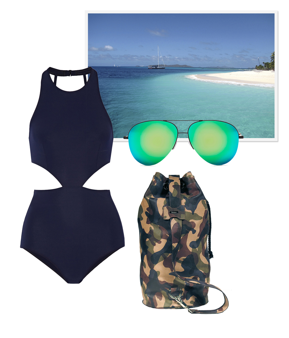 spring-break-outfit-inspiration-09.jpg