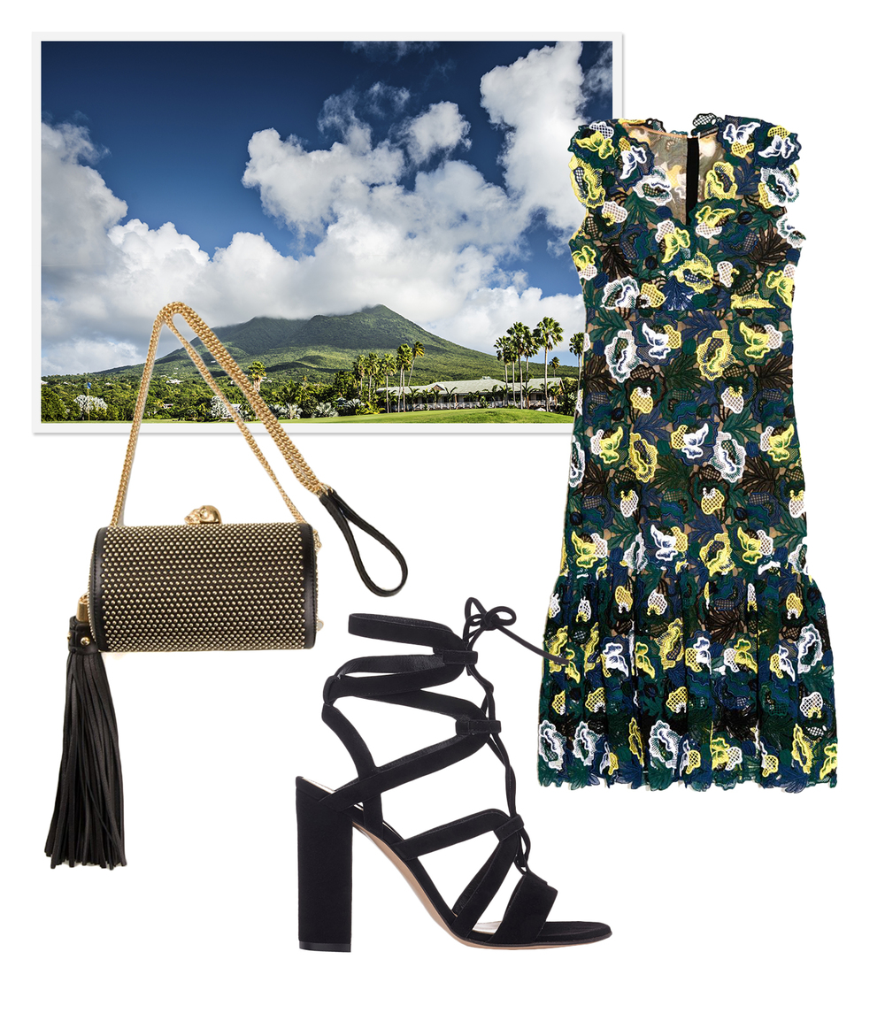 spring-break-outfit-inspiration-10.jpg