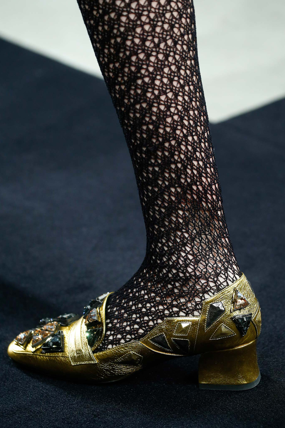 23-best-runway-accessories-fall-2015-bottega-veneta.jpg
