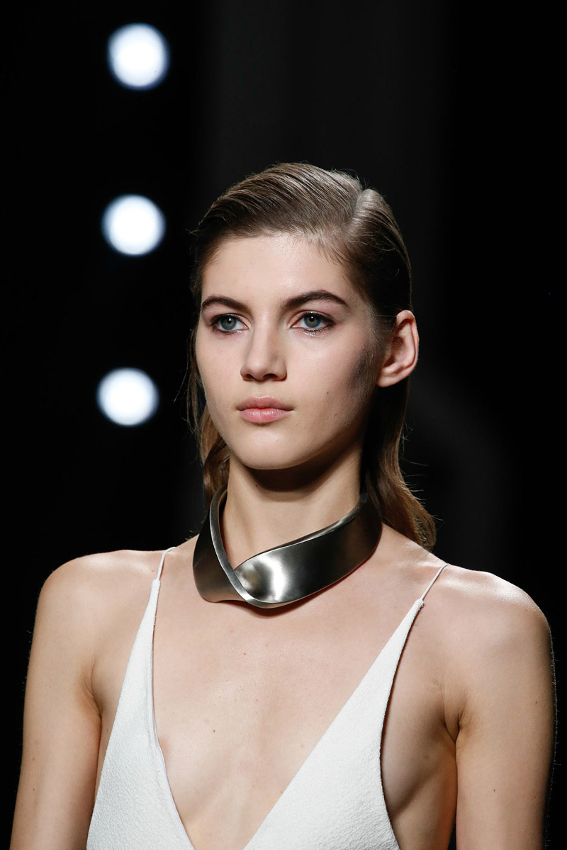 31-narciso-rodriguez-necklace.jpg