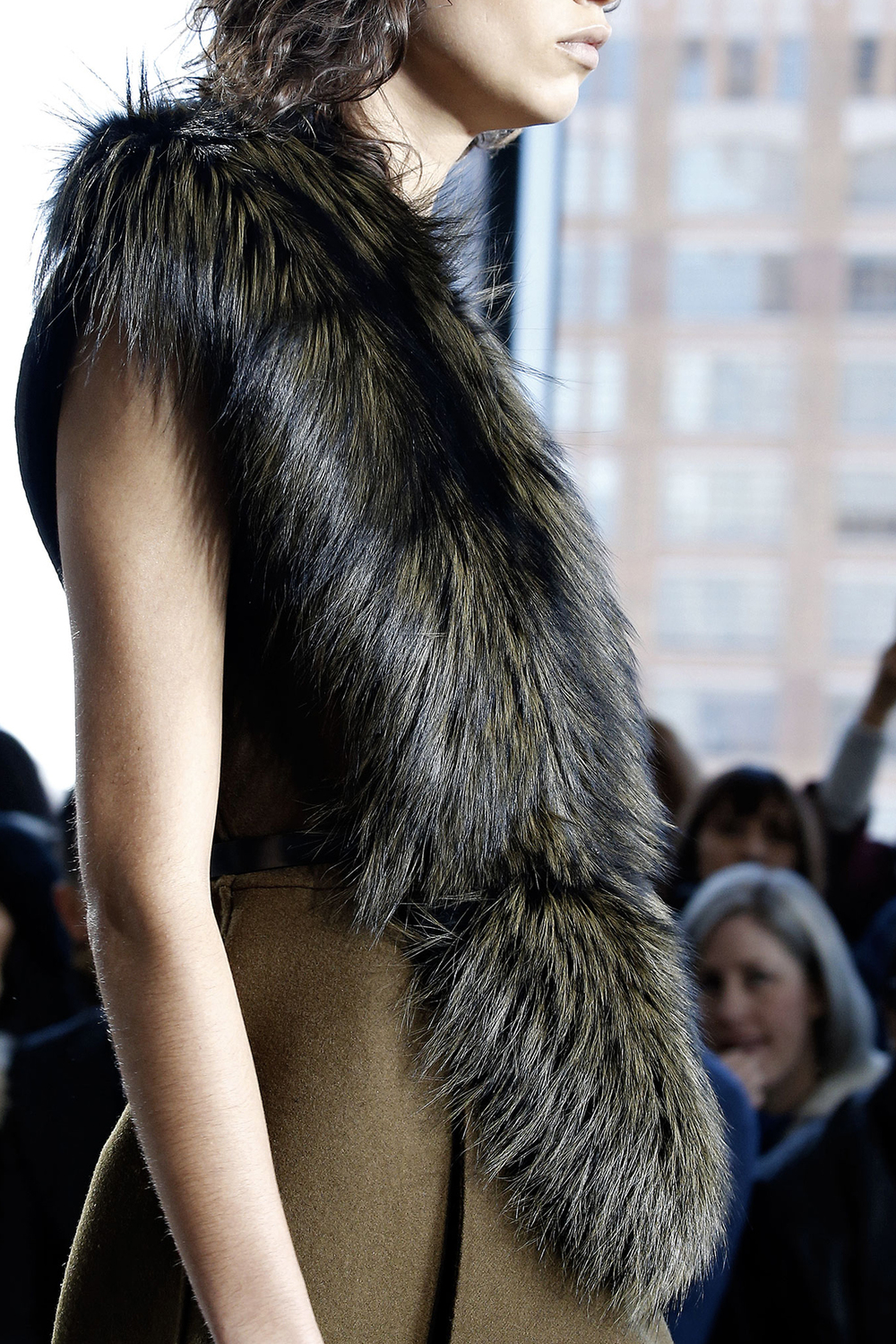 35-jason-wu-fur.jpg