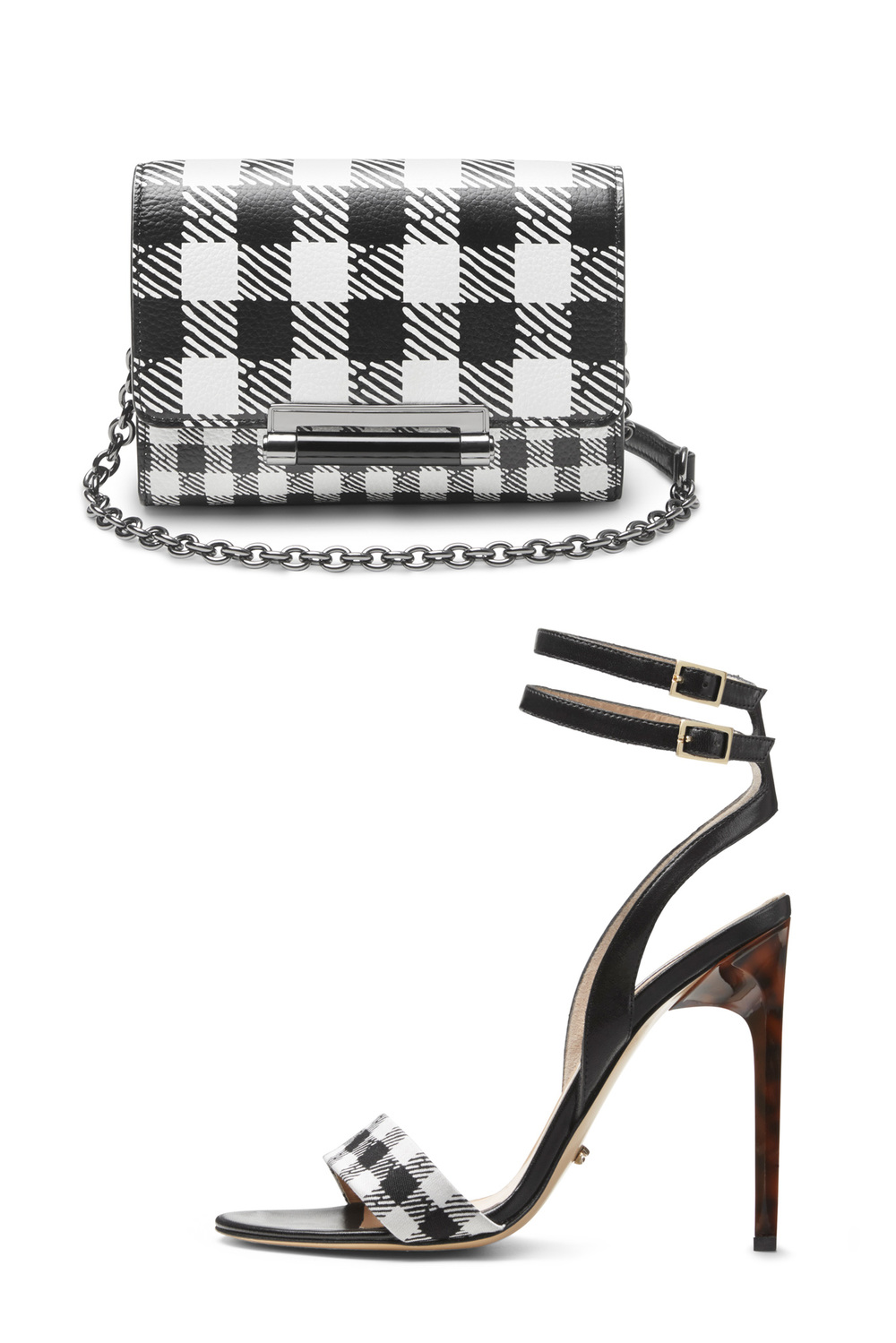 04-02-gingham-spring-shopping-picks.jpg