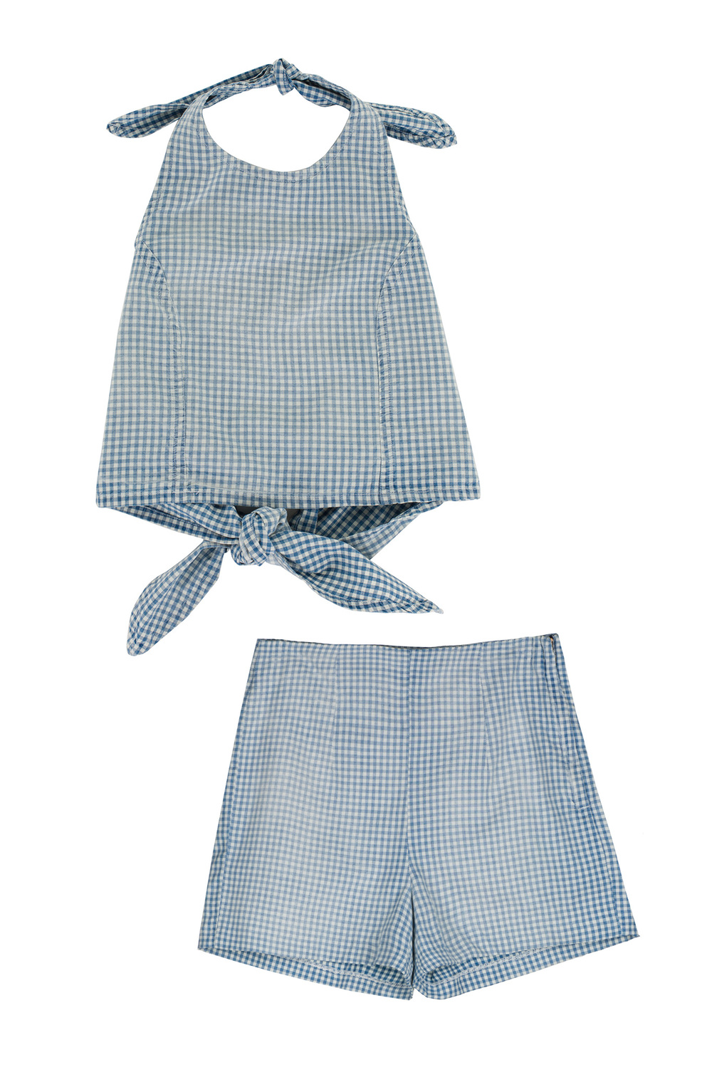 04-04-gingham-spring-shopping-picks.jpg