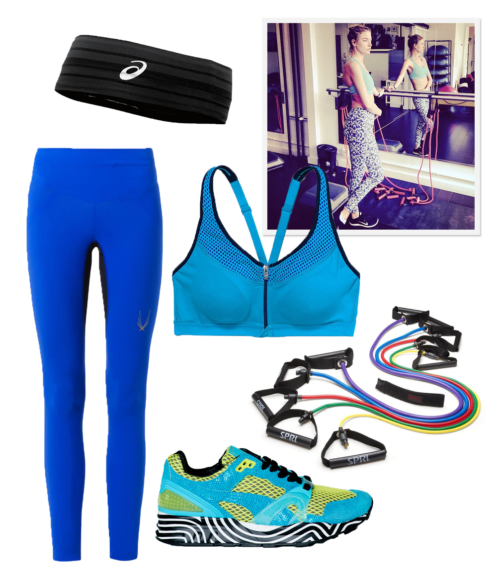 new-years-resolution-workout-gear-08.jpg