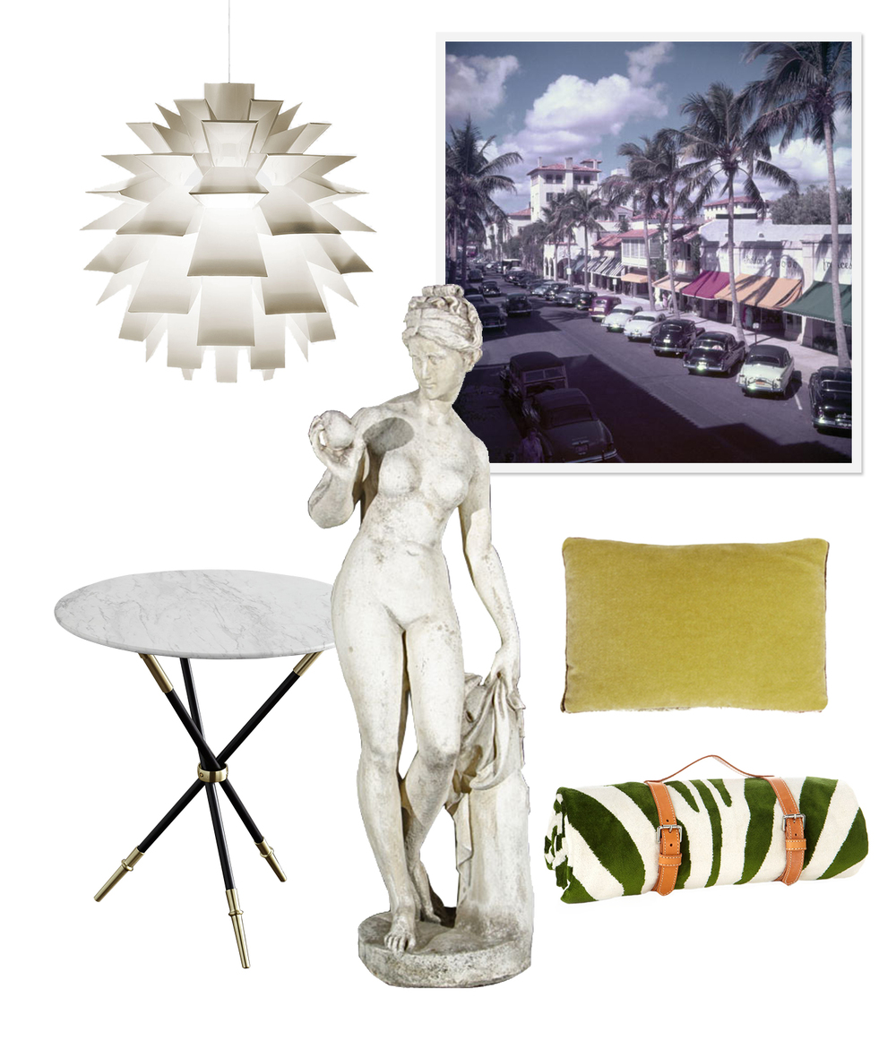 cozy-accessories-04.jpg
