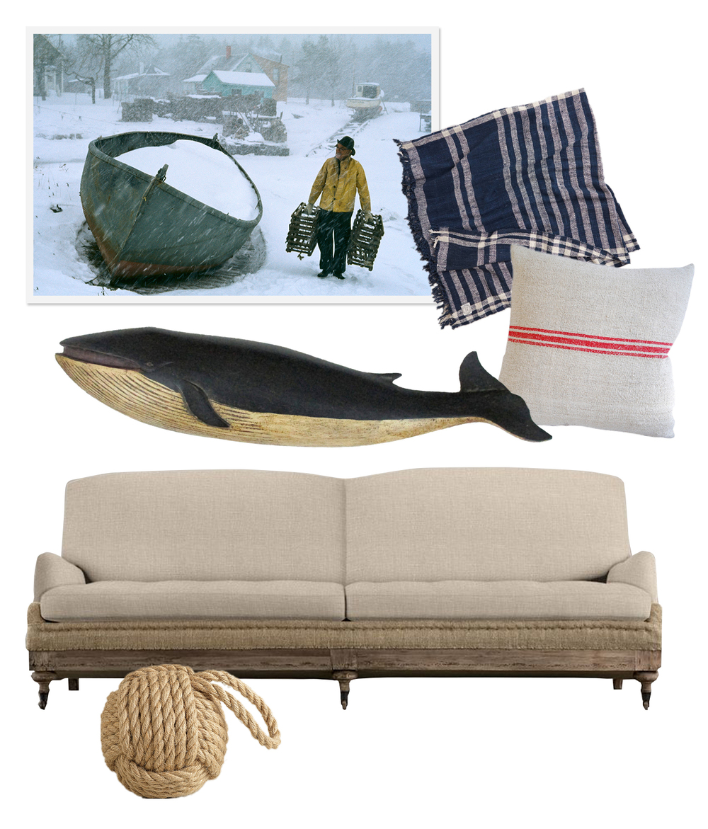 cozy-accessories-10.jpg