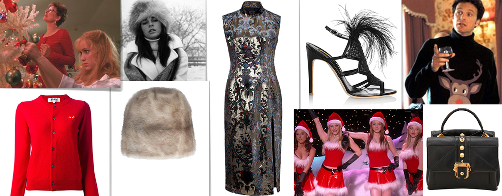 F-christmas-movies-outfit-inspiration.jpg