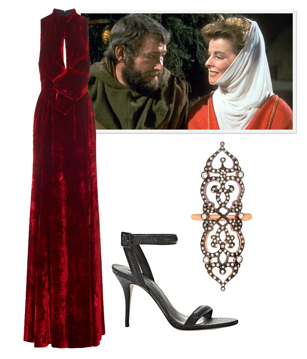 christmas-movies-outfit-inspiration_03.jpg